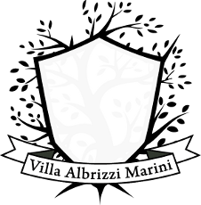 Villa Works Logo