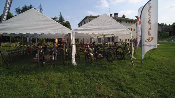 bici-blog