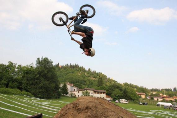 dirt-blog